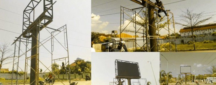 konstruksi-videotron