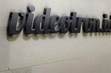 Produk Running Text dan Videotron Cocok Untuk Promosi Bisnis