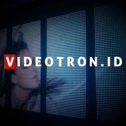 Cara Menghitung Kebutuhan Videotron