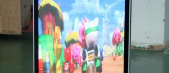 videotron indonesia, jual videotron, harga videotron, perkembangan videotron, teknologi videotron, keunggulan videotron, jual running text, LED Display, running text indonesia, pusat running text, harga running text, LED screen show, LED Art Display