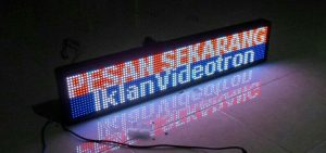 moving-sign-videotron-indonesia