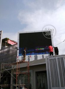 videotron indonesia, jual videotron, harga videotron, perkembangan videotron, teknologi videotron, keunggulan videotron, jual running text, LED Display, running text indonesia, pusat running text, harga running text, LED screen show, LED Art Display