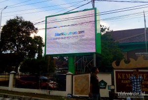 videotron-depag-lampung-indonesia-2