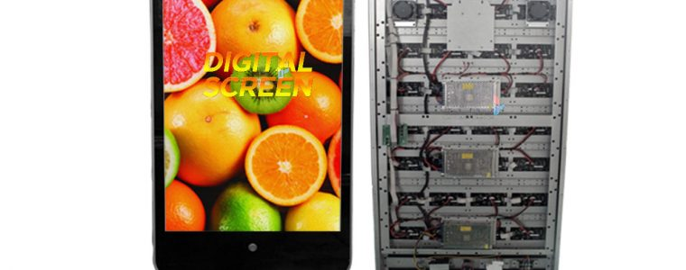 videotron indonesia, jual videotron, harga videotron, perkembangan videotron, teknologi videotron, keunggulan videotron, jual running text, LED Display, running text indonesia, pusat running text, harga running text, leddisplay,smarphone,custom