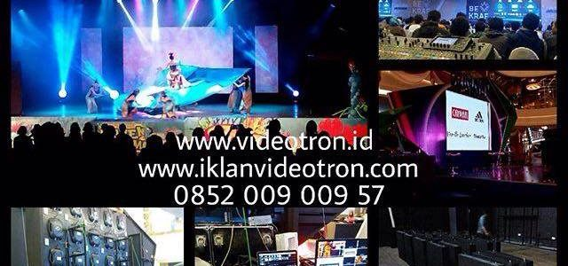 videotron indonesia, jual videotron, harga videotron, perkembangan videotron, teknologi videotron, keunggulan videotron, jual running text, LED Display, running text indonesia, pusat running text, harga running text, leddisplay, finishing, cabinet, cabinetvideotron
