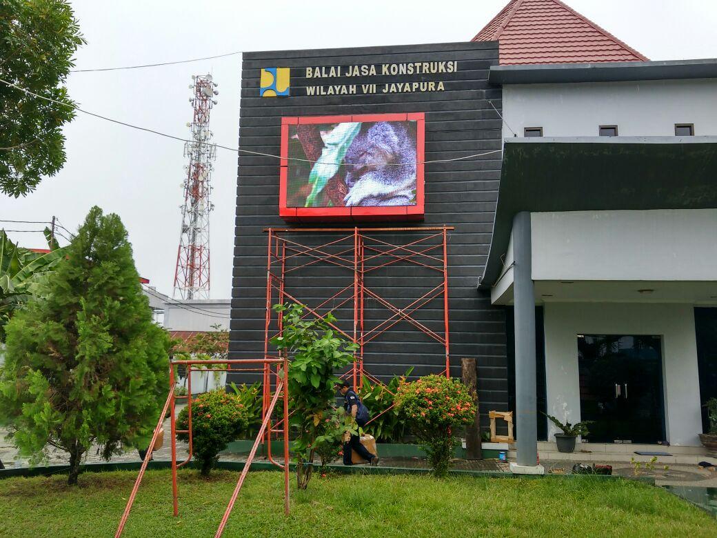 Videotron Salah Satu Sarana Informasi Masa Kini Videotron Indoneisa