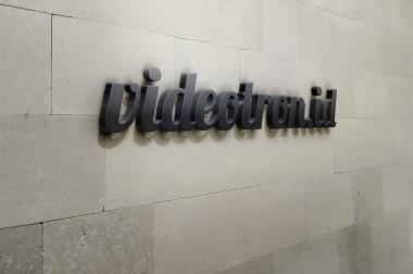 Videotron, Salah Satu Solusi Cerdas untuk Tata Ruang Kota yang Efektif dan Efisien